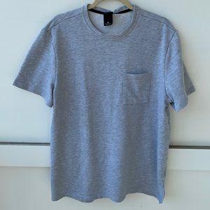 Grand AC Gray T-Shirt